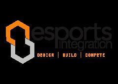 esport integration